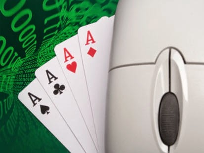 Masterpoker88.com Judi Poker Online Uang Asli Indonesia Resmi dan Terpercaya