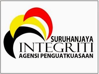 Jawatan Kerja Kosong Suruhanjaya Integriti Agensi Penguatkuasaan (EIAC) logo www.ohjob.info disember 2014