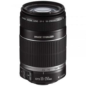 Harga Lensa Kamera Murah Agustus 2013