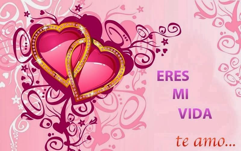 Imagenes de amor animadas para compartir en facebook | Es Amor