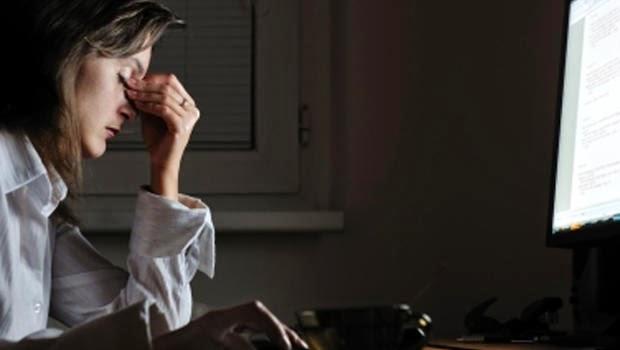 Cara Agar Mengatasi Insomnia Akut Yang Parah