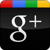 My Google Plus