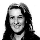 Adriana Tasca