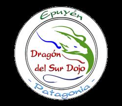 Dragón del Sur Dojo Epuyen