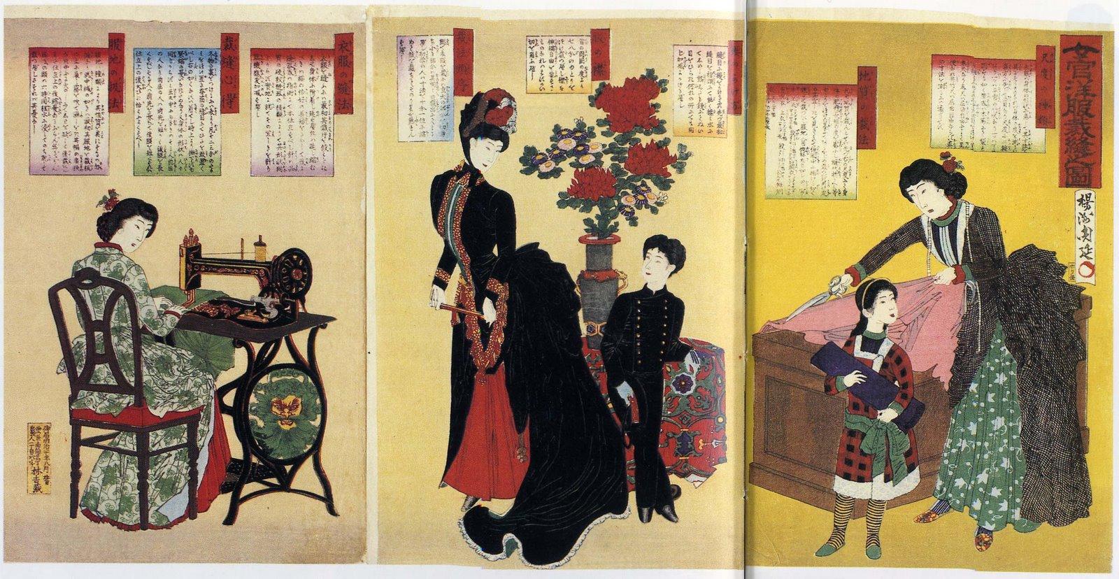 japanese fashion a cultural history pdf