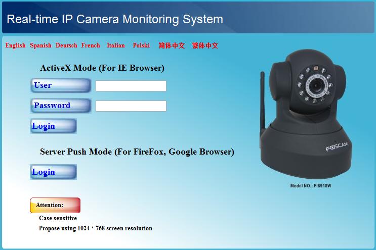 Скачать драйвера для веб камеры acme ca03