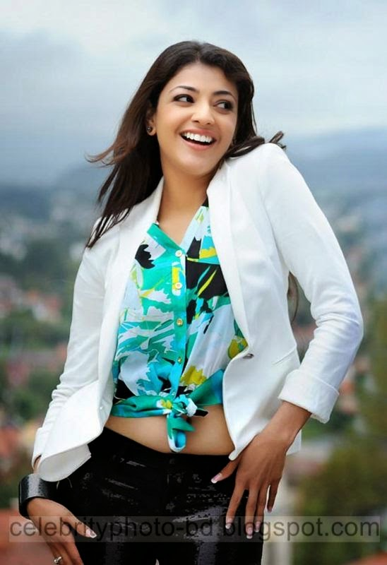 Actress%2BKajal%2BAgarwal%2BStunning%2BBeautiful%2BPhotos%2CImages%2BAnd%2BWallpapers%2BCollections006