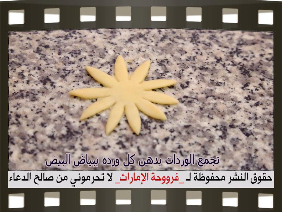 http://2.bp.blogspot.com/-ENYcOP9QEcw/VZVmerCDBeI/AAAAAAAARYA/K_BBH88fooY/s1600/13.jpg
