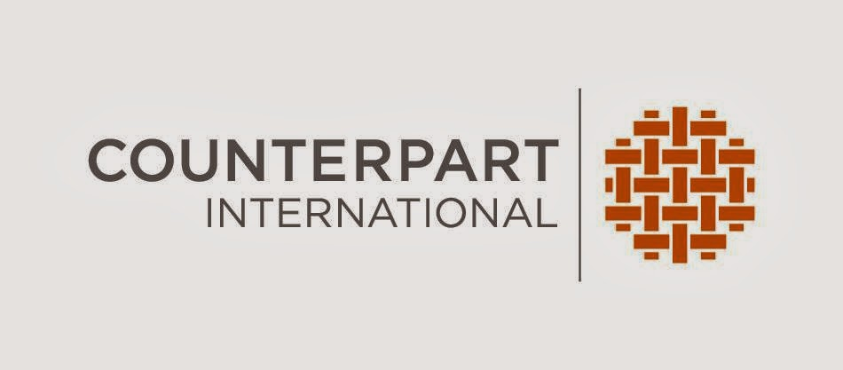 Counterpart International Armenia