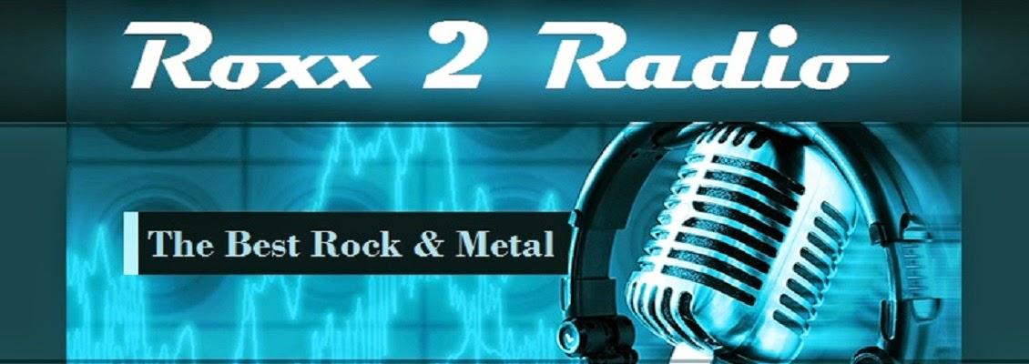 Roxx 2 Radio
