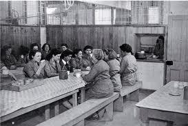 kantin pabrik