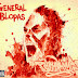 "General Blopas - ""Psycho Rhyme"" 