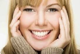 Impacted mandibular third molars, angulation, surgery The Journal for Dentistry Photon Journal  Photon Foundation