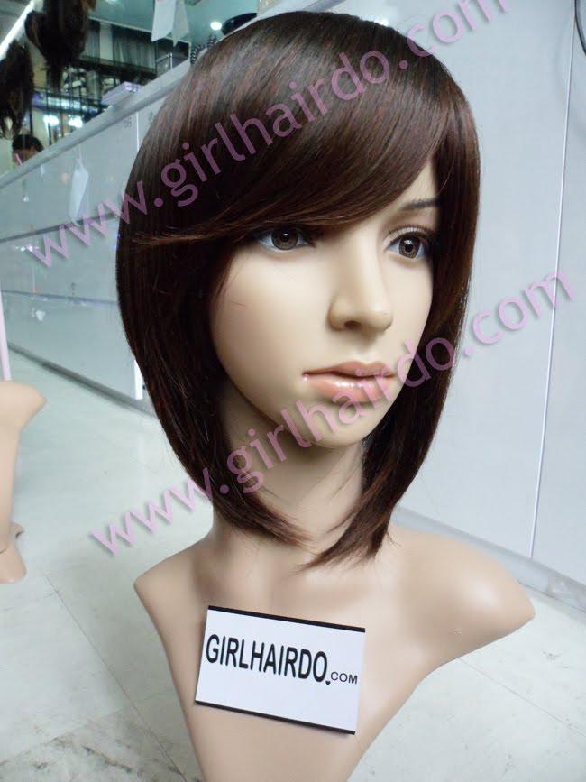 http://2.bp.blogspot.com/-ENg8uch6Mng/TjpxLQtYy1I/AAAAAAAACgo/QYy1bPsfxWw/s1600/SAM_0135..jpg
