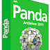 Panda Free Antivirus 15.0.4 2015 Free Download Offline Installer | Panda Free Antivirus 15.0.4