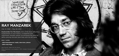 http://apps.npr.org/music-memoriam-2013/