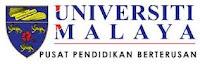 Jawatan Kerja Kosong Pusat Pendidikan Berterusan Universiti Malaya (UMCCed)