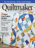 http://www.quiltmaker.com/articles/Let-s-Quilt-Spirals