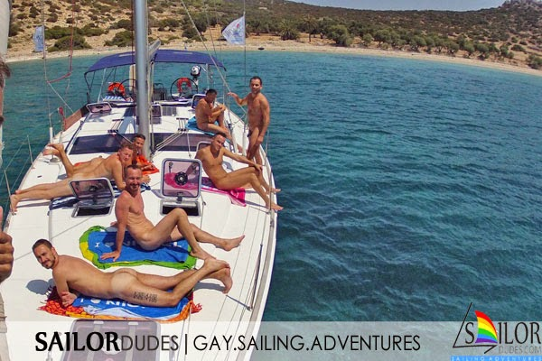 from Legend gay nude photo cruises