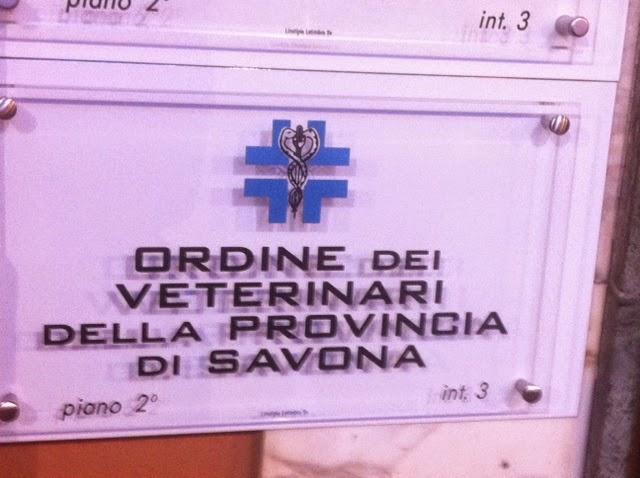 Sede: Piazza Mameli 6/3-17100-Savona