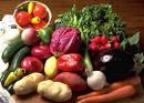 DISEASE PREVENTION AND PHYTOCHEMICAL