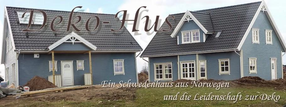Deko-Hus