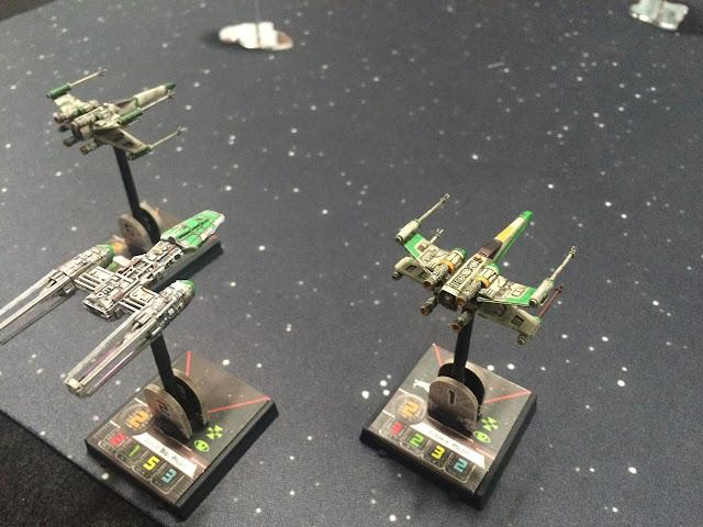 GreenSquadron%2B-%2B22.jpg