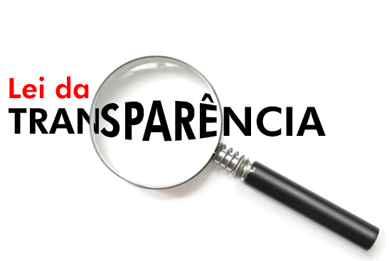 Senador Sá: Senador Sá está entre os municípios irregulares, na transparência, segundo TCM. Confira!!