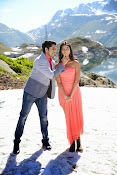 Oka laila kosam movie gallery-thumbnail-9