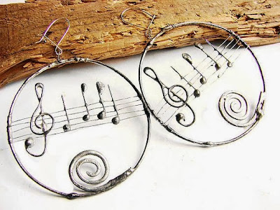 https://www.etsy.com/listing/152884733/musical-circle-earrigs-stained-glass?ref=favs_view_2