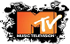 Music Tv MTV Live Streaming