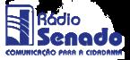 Rádio Senado FM da Cidade de Brasília ao vivo