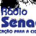 Ouvir a Rádio Senado FM 91,7 de Brasília - Rádio Online
