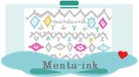 http://menta-ink.blogspot.com.es/