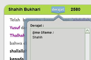 http://ilmu-pendidikanislam.blogspot.com/