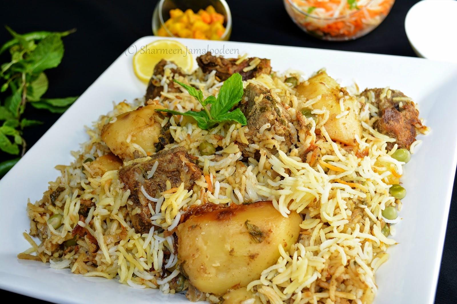 Top Mauritius Eid Al-Fitr Food - DSC_0657  Photograph_323615 .jpg