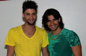 Munhoz e Mariano lançam clipe de sucesso