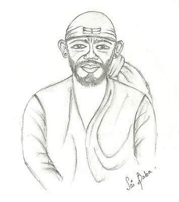 A Couple of Sai Baba Experiences - Part 125