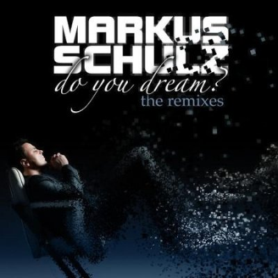 Markus_Schulz-Do_You_Dream