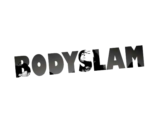 play_bodyslam1copy.png