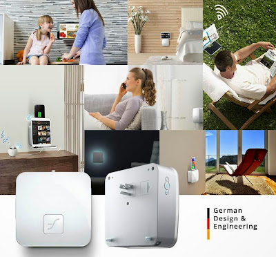 Must Have Smart WiFi Routers and Repeaters (15) 3