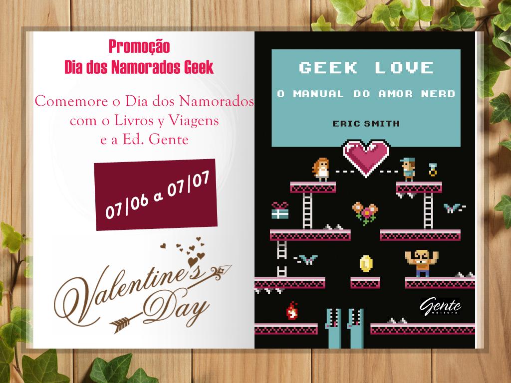 banner promoção geek love