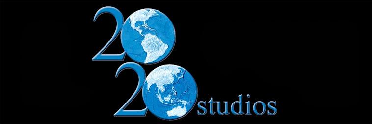2020studios