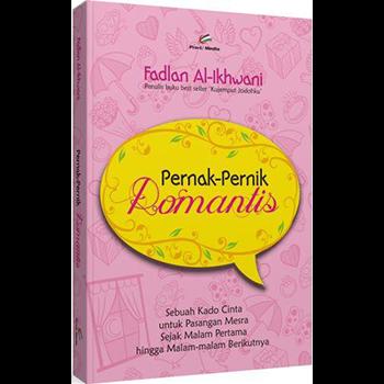Pernak-pernik Rimantis