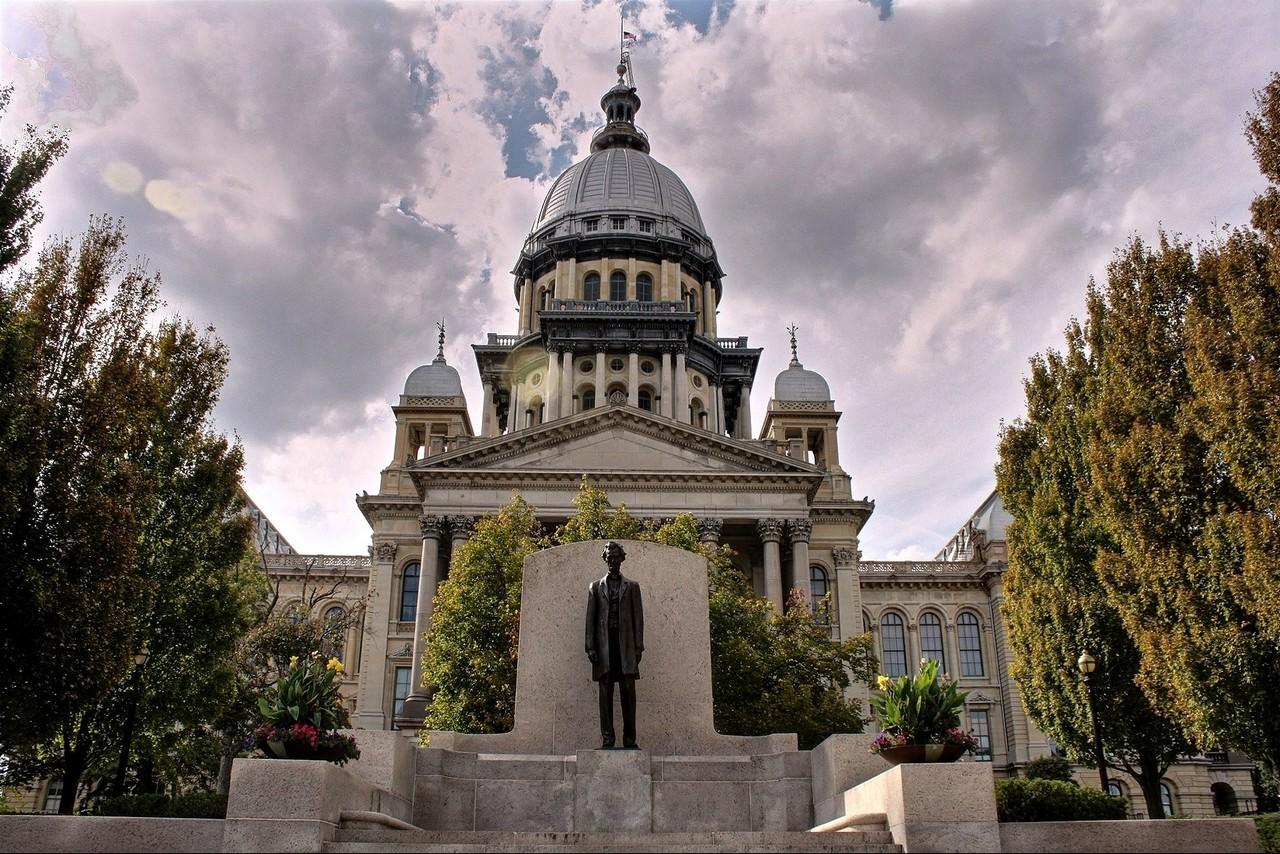 Springfield Illinois Virtual Tour Provider Launches Hd V
