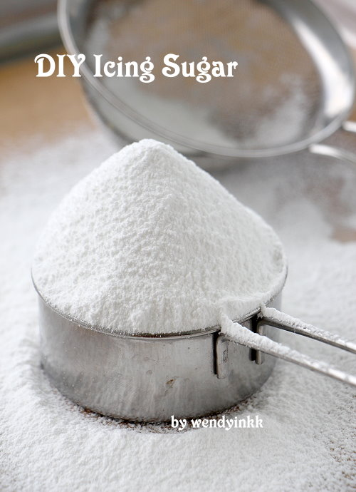 icing sugar or confectioner s sugar in the us is also known as ...