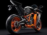 gambar motor 5 | 2012 KTM 1190 RC8R