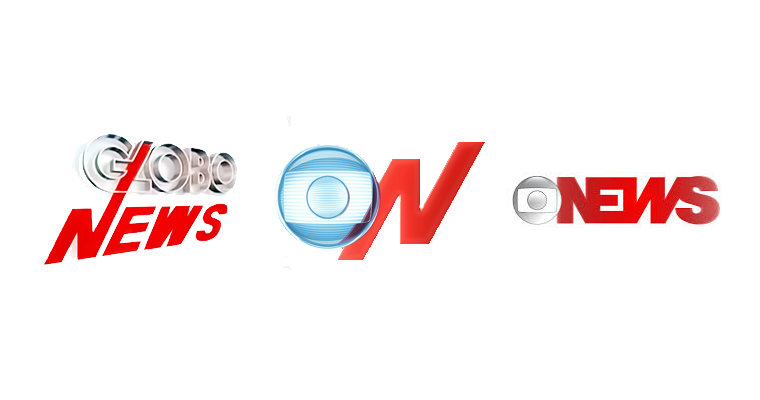 GloboNews 20 Anos