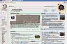 Speakit: extensión para Chrome que toma el texto de cualquier página web y lo convierte a voz