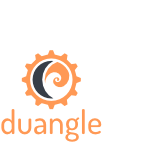 duangle
